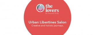 TheLovers_Webseite_Kategorienheader_UrbanLibertines