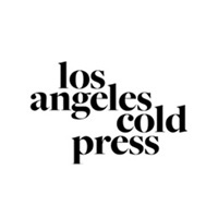 03lacoldpress_logo