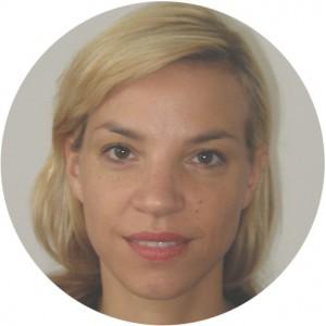 Prof. Isabel Dziobek