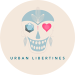 UrbanLibertines150x150