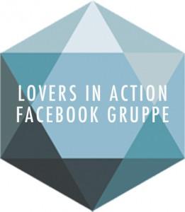 LoversinActionFacebook