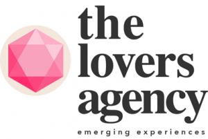 Lovers_agency.-neu-DEZ3402x270