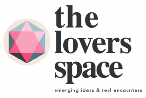 Lovers_space-neu-DEZ3402x269