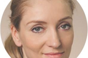 ArianeBoesenberg