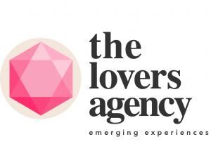 Lovers_AgencyPinkJAN