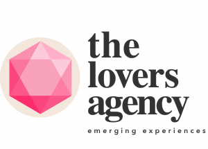 Lovers_AgencyPinkJAN