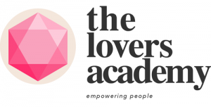 lovers_academysep500x