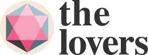 Lovers_brand-neu-JAN_transparent