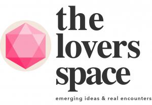 lovers_space-neu-sep