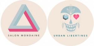 UrbanLibertinesSalonMondaine150x150