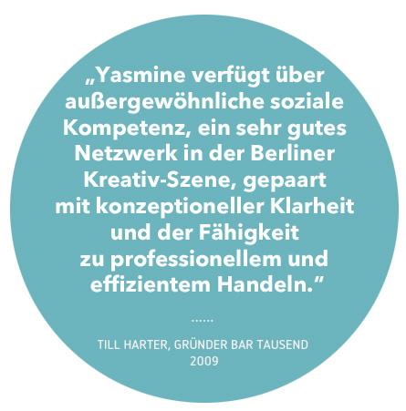 Zitat_TILLHARTER
