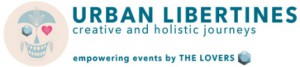 urbanlibertines_header_logo_web_neu20152