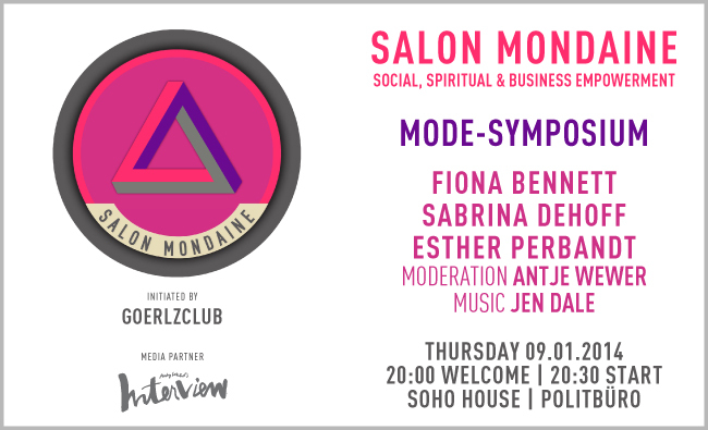 3salonmondaine-flyer