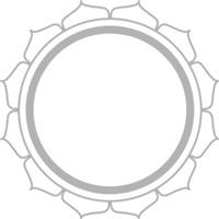 COG-Logo_200grey