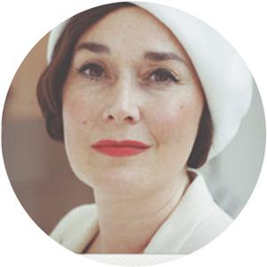 FionaBennett