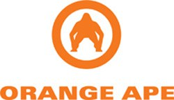 Orange_Ape_Logo_web