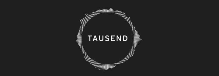 bar-tausend-ii (1)