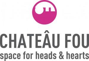 chateau_logo_neu_zentriert