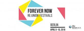 FacebookFormatForeverNowFestival_logo_REUNION_rgb784x295