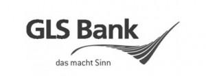 GLS_Logo_4c_fontGrau-400x150
