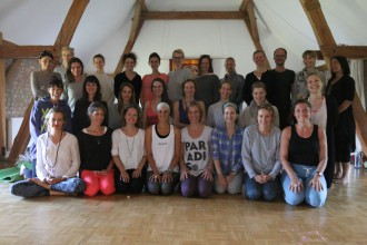 01_00-freiseindesign_friederike_franze_lifestyleblog_thelovers_yoga_retreat-0172