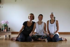 01_00_freiseindesign_friederike_franze_lifestyleblog_thelovers_yoga_retreat-0562-1