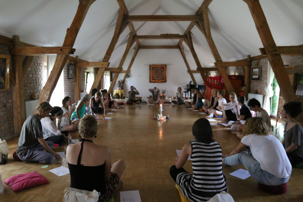 01_04_freiseindesign_friederike_franze_lifestyleblog_thelovers_yoga_retreat-9148