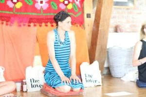 01_12_freiseindesign_friederike_franze_lifestyleblog_thelovers_yoga_retreat-9216