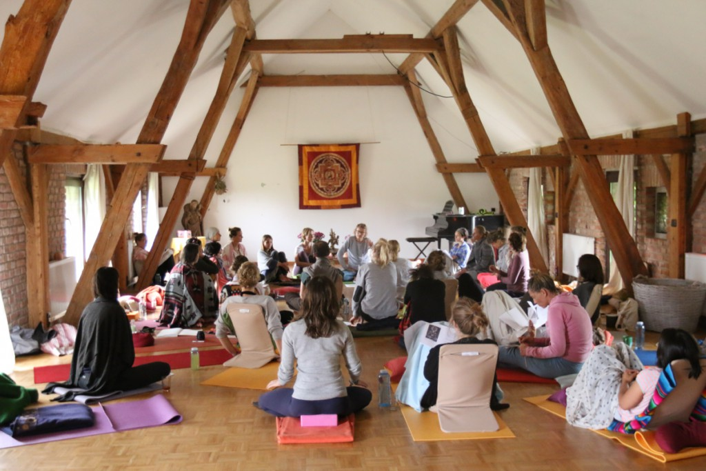 02_08_freiseindesign_friederike_franze_lifestyleblog_thelovers_yoga_retreat-0148