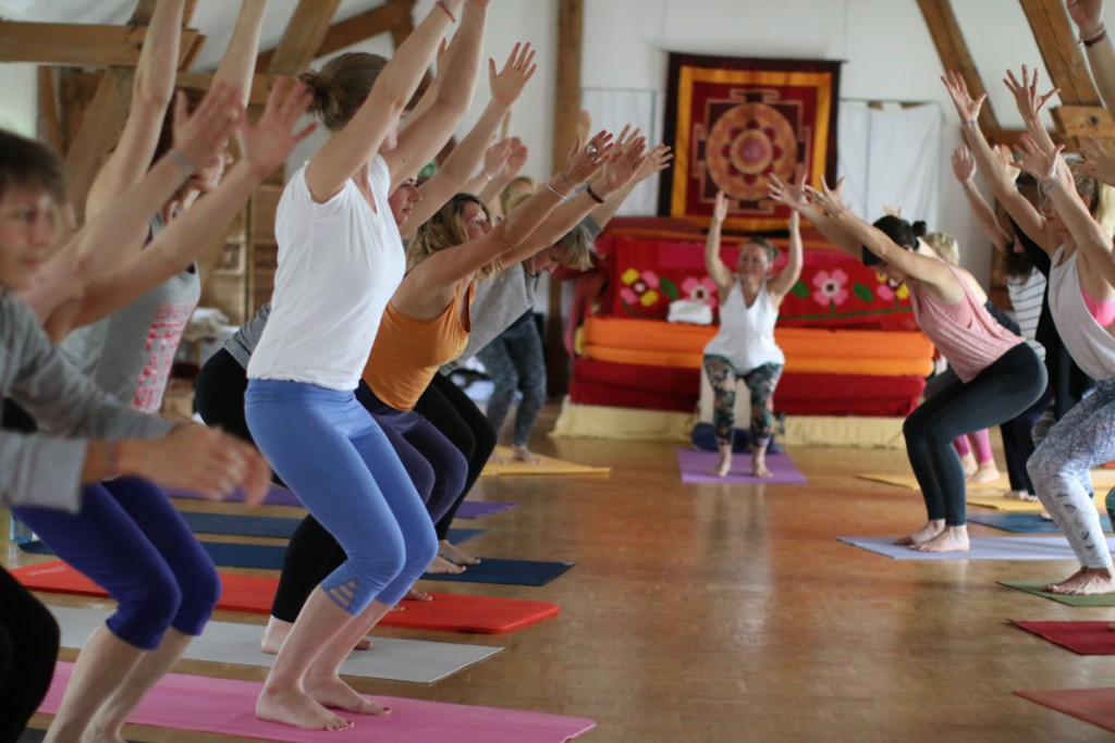 03_01_freiseindesign_friederike_franze_lifestyleblog_thelovers_yoga_retreat-0616