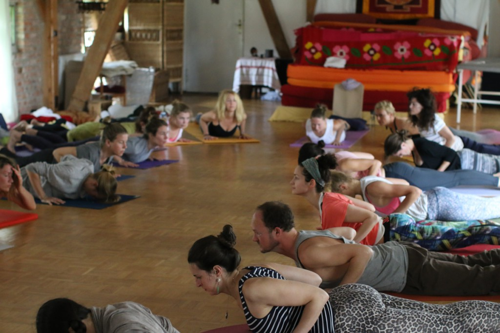 03_01_freiseindesign_friederike_franze_lifestyleblog_thelovers_yoga_retreat-0643