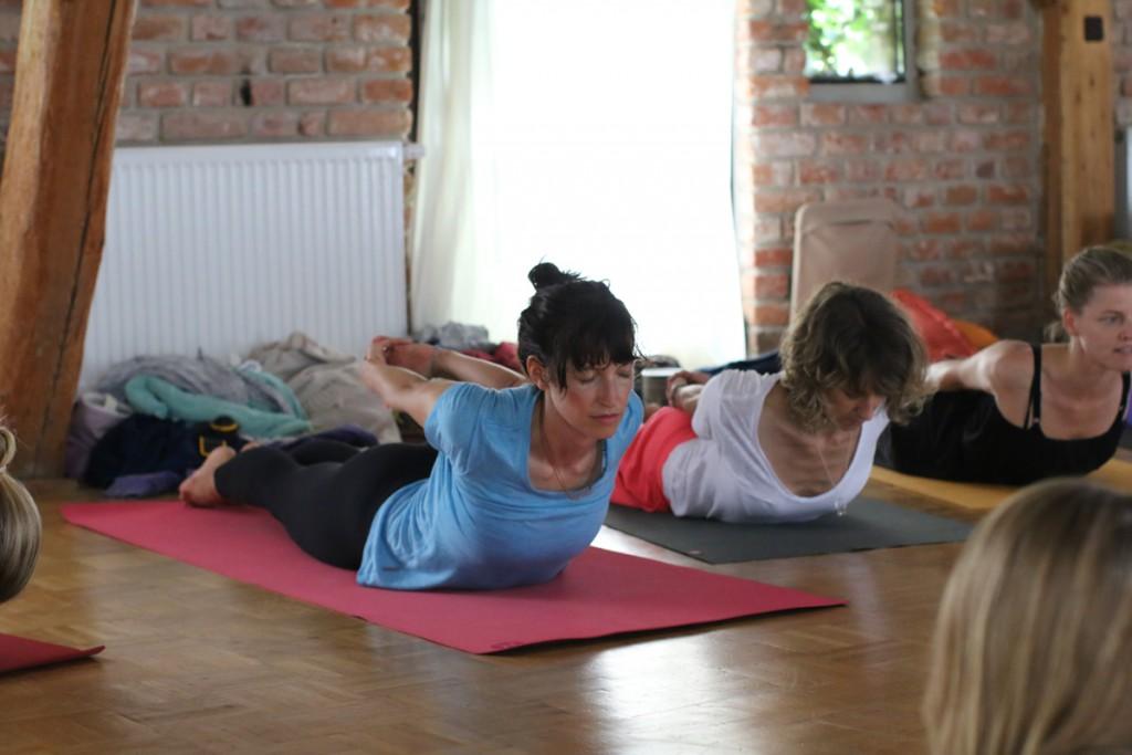 03_01_freiseindesign_friederike_franze_lifestyleblog_thelovers_yoga_retreat-0648