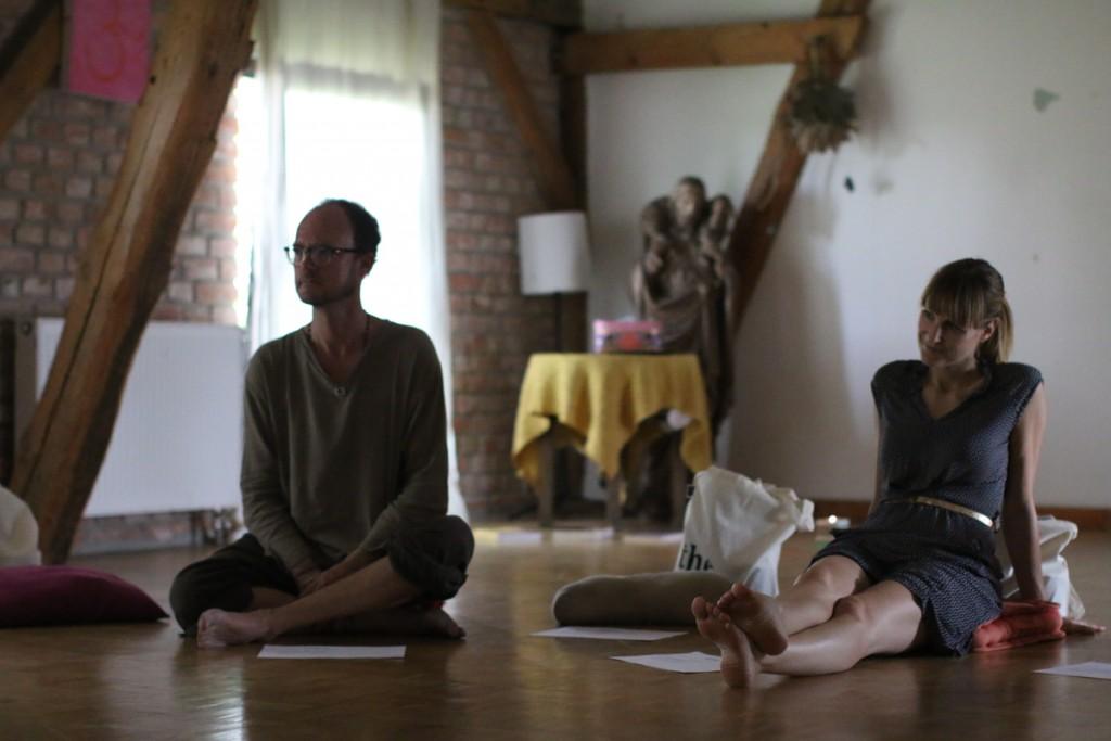 03_04_freiseindesign_friederike_franze_lifestyleblog_thelovers_yoga_retreat-9162-1
