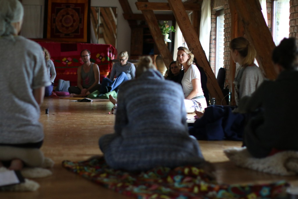 03_06_freiseindesign_friederike_franze_lifestyleblog_thelovers_yoga_retreat-0929-1