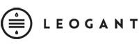 04leogant_logo