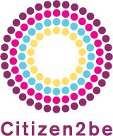 Citizen2Be_Logo