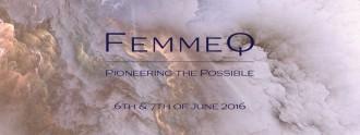 FemmeQ_Clouds