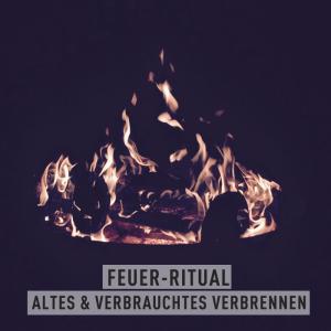 Feuer-Ritual1