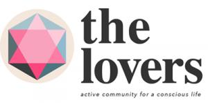 Lovers_brand-neu-Mai_webseite