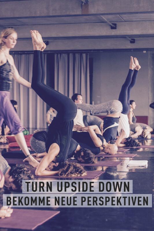 Upsidedown-newperspectives1