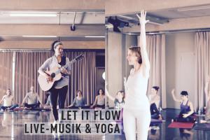 Yoga-Musik1