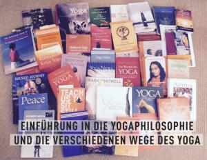 Yogaphilosophie1