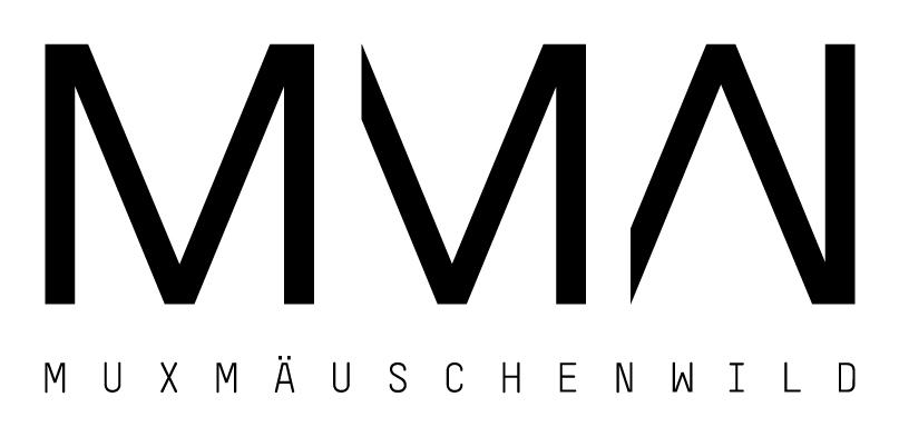 mmw_logo