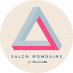 Mondaine.Logo