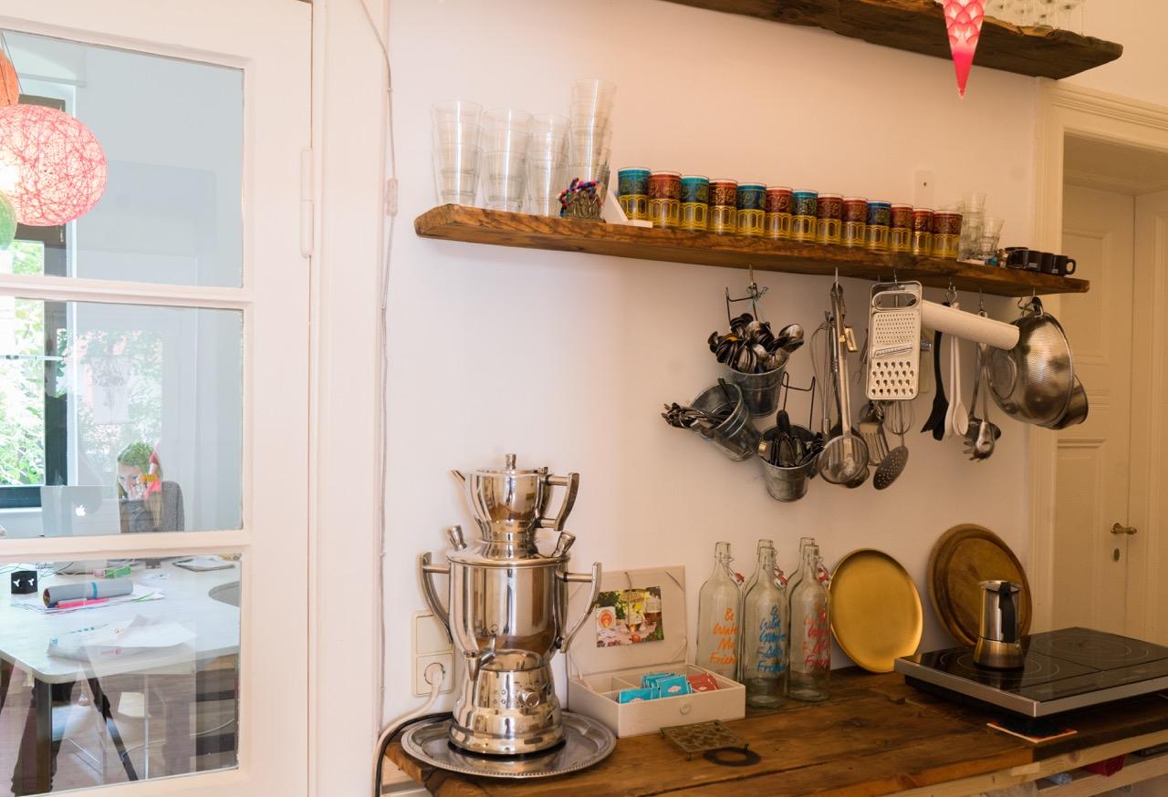 theloversspace18_kitchen