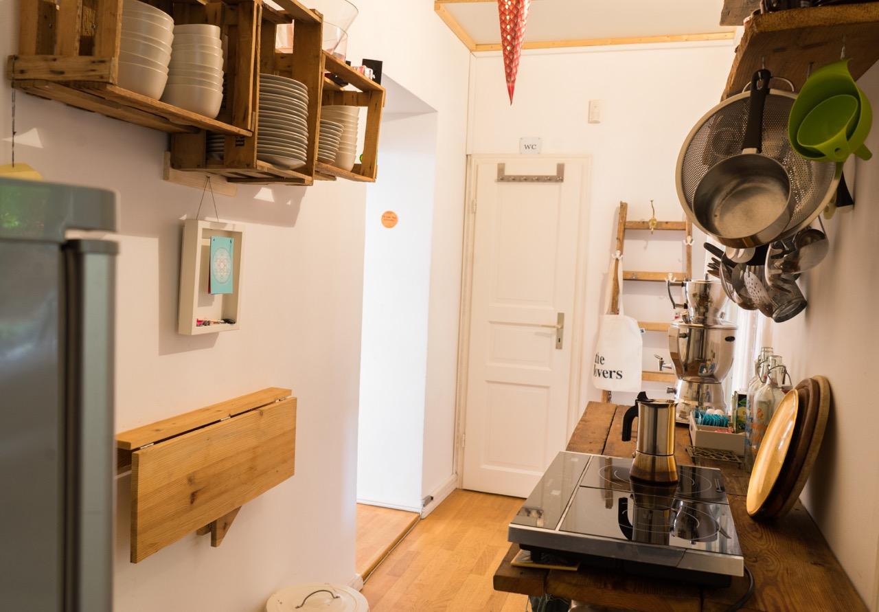 theloversspace20_kitchen