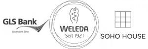 Weleda-SH-GLS