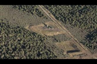 #Awareness – GASLAND – Ein Film über Fracking und die Folgen – Video