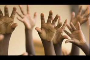 #Consciousness – Hope for Humanity – Die Weisheit der neuen Kinder – Video