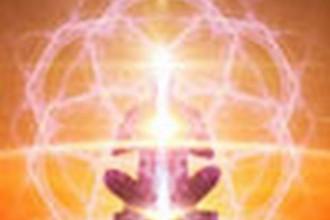 #Consciousness – Innere Welten Äußere Welten – Teil 1: Akasha – Video